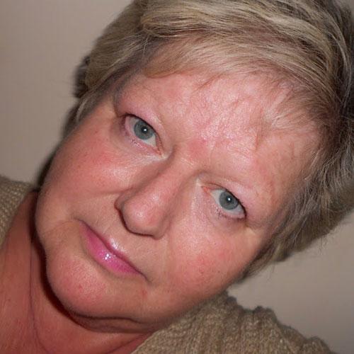 Linda Craik