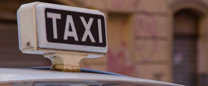 lanzarote taxis